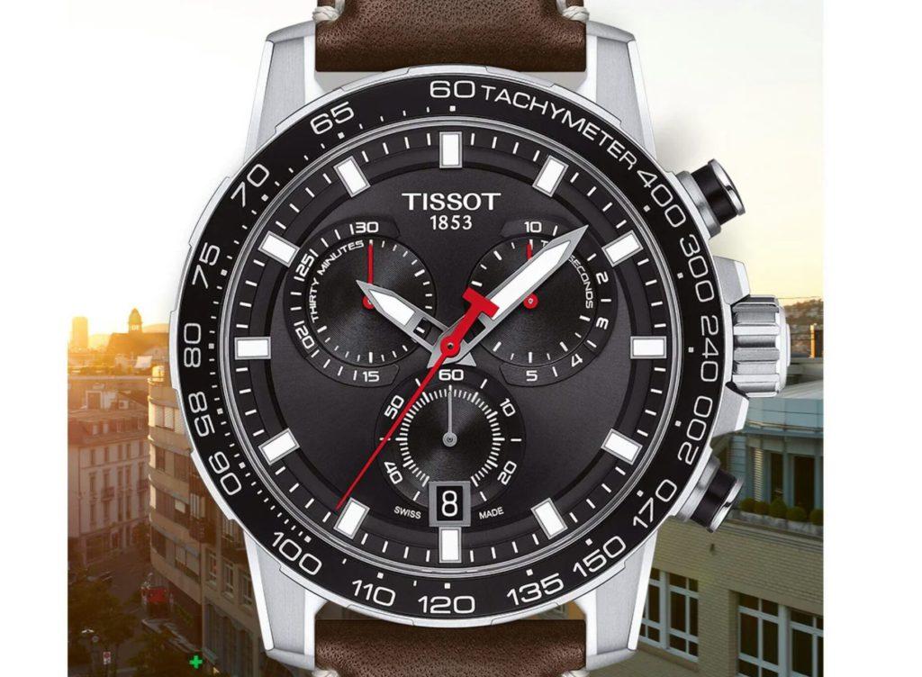 tissot supersport chrono brown e1599067111218
