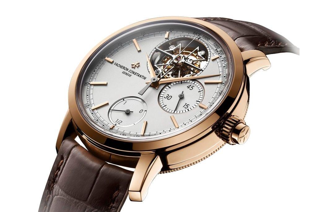 vacheron constantin traditionnelle tourbillon chronograph 2020 2048x1366