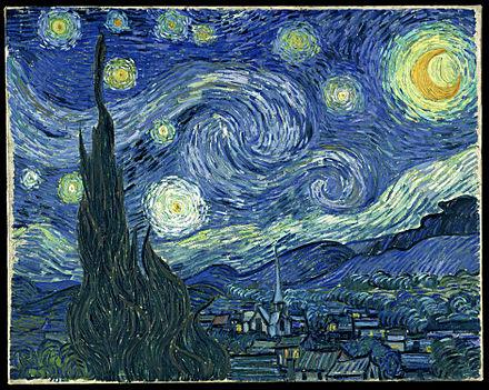 vangogh starry night ballance1