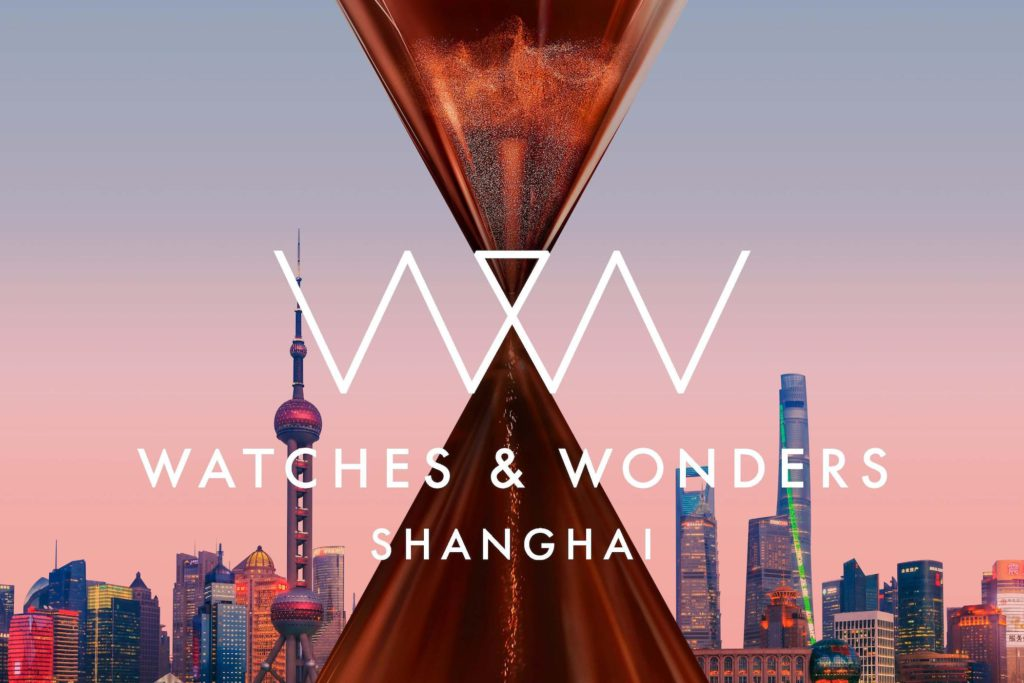 watches wonders shanghai|iwc portugieser chronograph acero |iwc portugieser chronograph acero caratula zoom|iwc portugieser chronograph acero fondo|iwc portugieser chronograph acero slider|panerai submersible goldtech orocarbo 44 mm 1|panerai submersible goldtech orocarbo 44 mm 2|panerai submersible goldtech orocarbo 44 mm e1599594756545|roger dubuis excalibur superbia champ|roger dubuis excalibur superbia lat|roger dubuis excalibur superbia slider|vacheron constantin overseas automatico 2|vacheron constantin overseas automatico brazalete mood|vacheron constantin overseas automatico brazalete viajero|vacheron constantin overseas automatico brazalete|vacheron constantin overseas automatico caucho|vacheron constantin overseas automatico crocodrilo|vacheron constantin overseas automatico maleta|vacheron constantin overseas automatico saco|watches wonders china