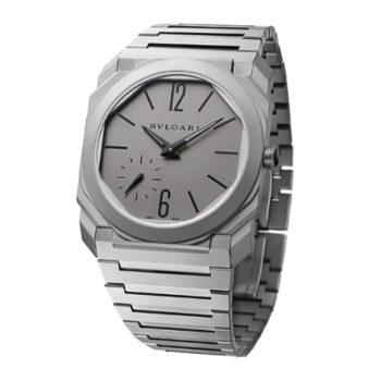 Relojes para hombre BvlgariOcto Finissimo102713