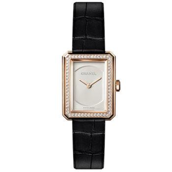 Relojes para mujer ChanelBoy FriendH4887