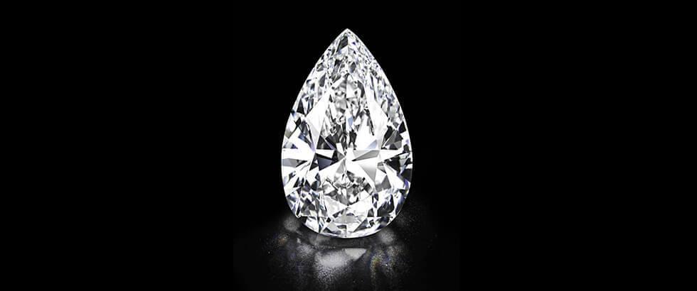 como descubrir si tu diamante es real o es solo una pesima imitacion