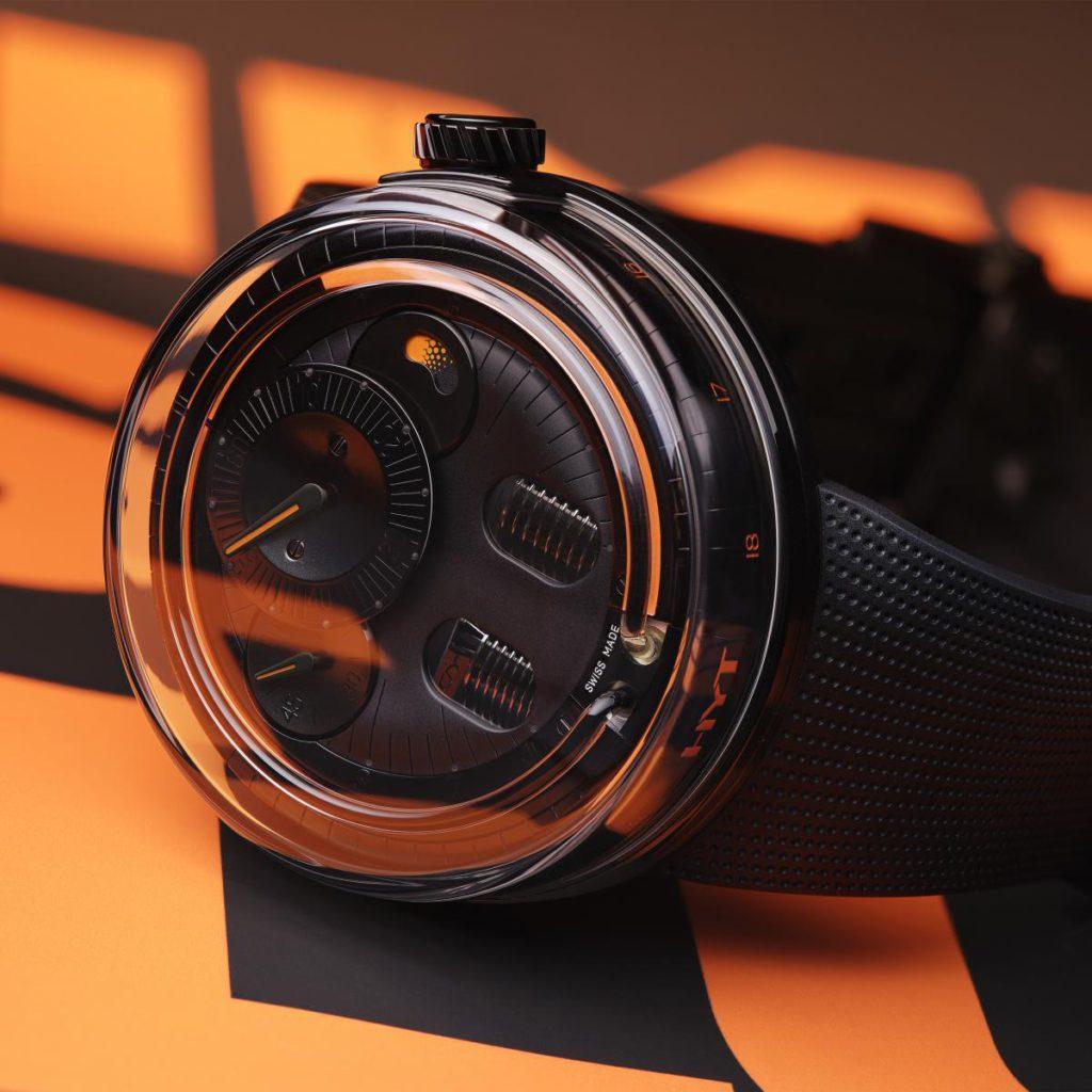 hyt h0 blackfluid 3