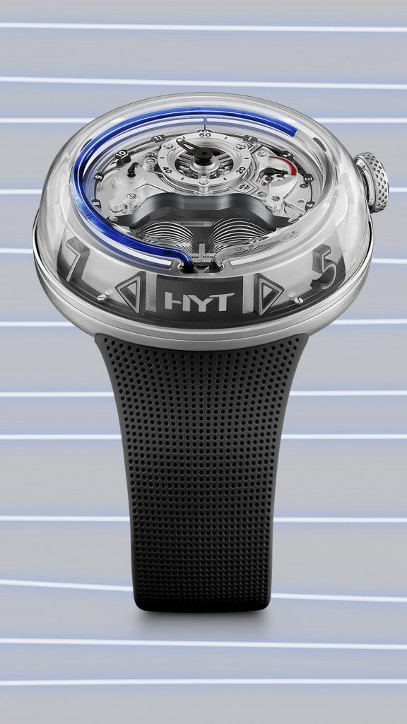 hyt h5 bluefluid 1920x1080px
