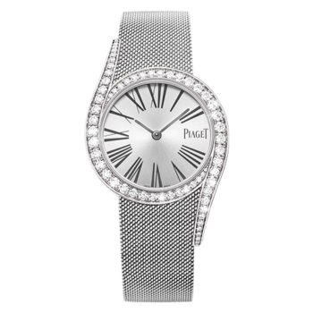 Relojes para mujer PiagetLimelightG0A41212