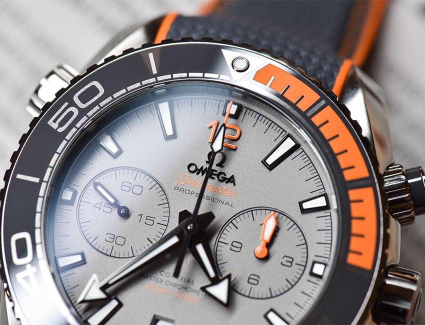 omega seamaster|relojes en pareja omega|relojes en pareja omega