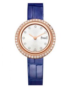 piaget possession reloj para mujer