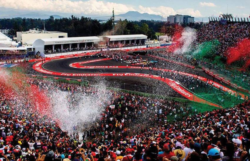 Gran Premio de Mexico|gran premio de mexico 2018 f1 4 |ferrari formula 1 gran premio mexico|hublot big bang unico carbon red ceramic|red bull racing formula 1|tag heuer carrera calibre heuer|12|bell&ross |iwc lewis hamilton