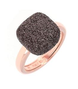 anillo pesavento polvo de sueño wplva1251 s