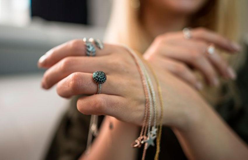 portada piezas de joyería para toda ocasión|anillo pomellato nudo|brazalete chopard ice cubes|bvlgari bvlgari sorbets|piaget possession|anillo pesavento polvo de sueño wplva1251 s