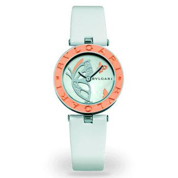 Relojes para mujer BvlgariB.zero1