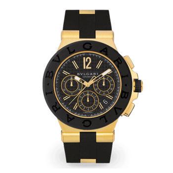 Relojes para hombre BvlgariDiagono