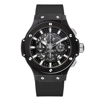 Relojes para hombre HublotAeroBang342.SE.230.RW-2-1-1-1-1-1-2-1