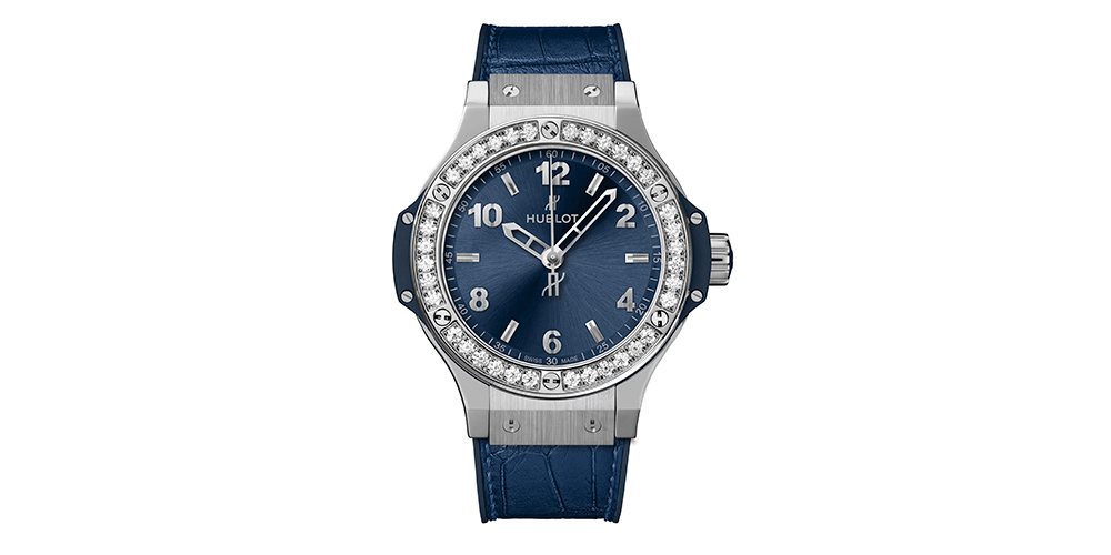 Relojes para mujer HublotBig Bang342.SE.230.RW-2-1-1-1-1-1-2