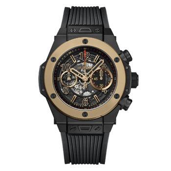 Relojes para hombre HublotBig Bang Unico342.SE.230.RW-2-1-1-1-1