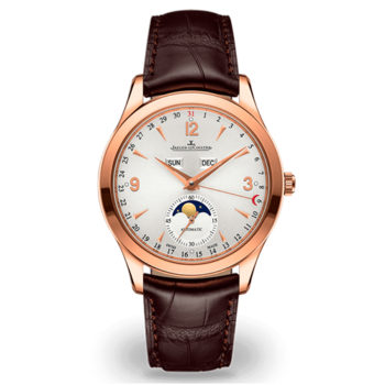 Relojes para hombre Jaeger-LecoultreMaster CalendarQ1552520