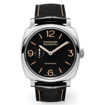 Relojes para hombre PaneraiRadiomirPAM00572