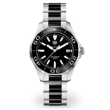 Relojes para mujer TAG HeuerLady Aquaracer