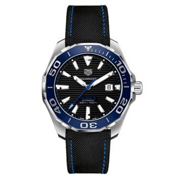 Relojes para hombre TAG HeuerAquaracer