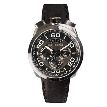 Relojes para hombre BombergBolt