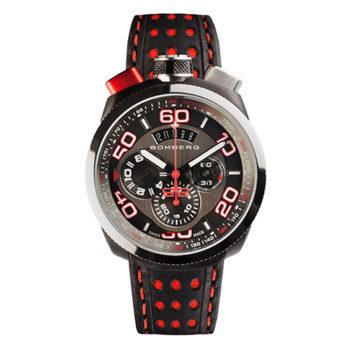 Relojes para hombre BombergBoltBS45CHSP.011.3