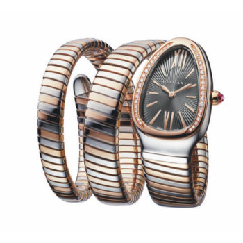 Relojes para mujer BvlgariSerpenti102099