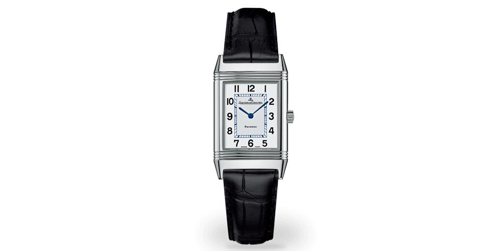 Relojes para hombre Jaeger-LecoultreReverso Classic
