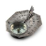reloj solar|astrario de dondi |clepsidra|reloj anticitera machine d'anticythère 1|reloj astronomico de praga