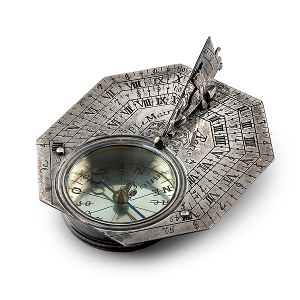 reloj solar astrario de dondi  clepsidra reloj anticitera machine d'anticythère 1 reloj astronomico de praga