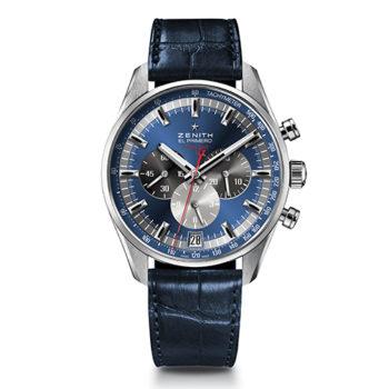 Relojes para hombre ZenithEl Primero342.SE.230.RW-1-1-1