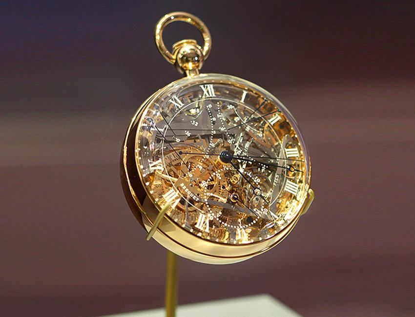 relojes mas caros del mundo ultrajewels estos son los relojes mas caros del mundo
