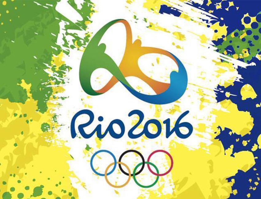 rio 2016 ultrajewels|omega ya esta lista para recibir a las olimpiadas