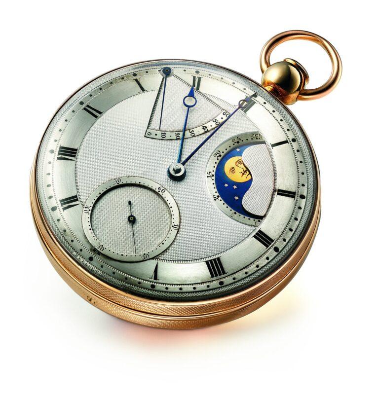 Leyendas relojeras, el antes y después de los grandes íconos