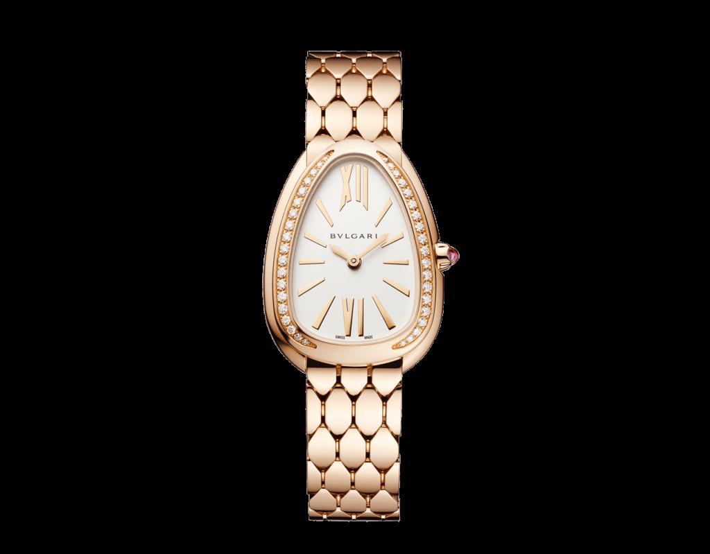 Selección de relojes para este Día de las Madres