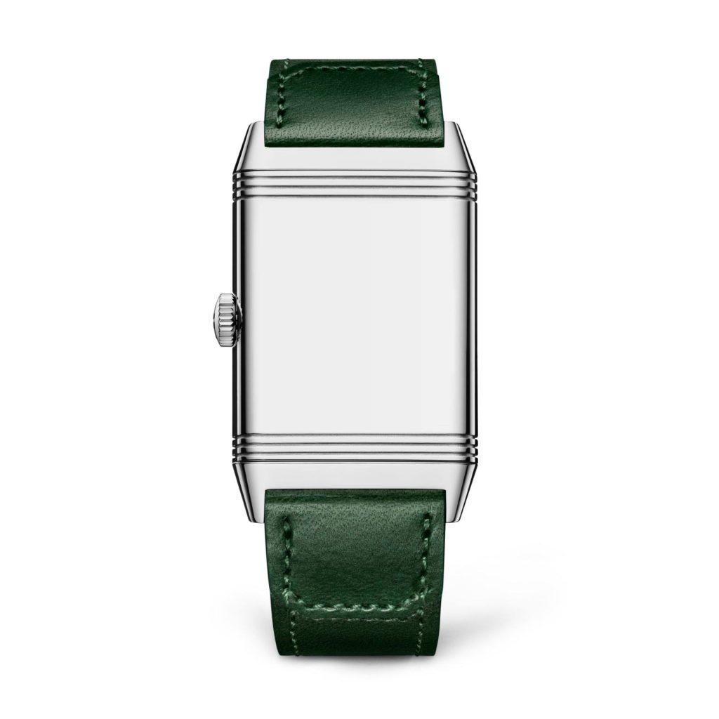 Jaeger-LeCoultre celebra 90 años del Reverso en Watches & Wonders