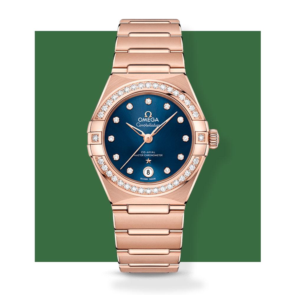 omega-constellation-13155292053001-l