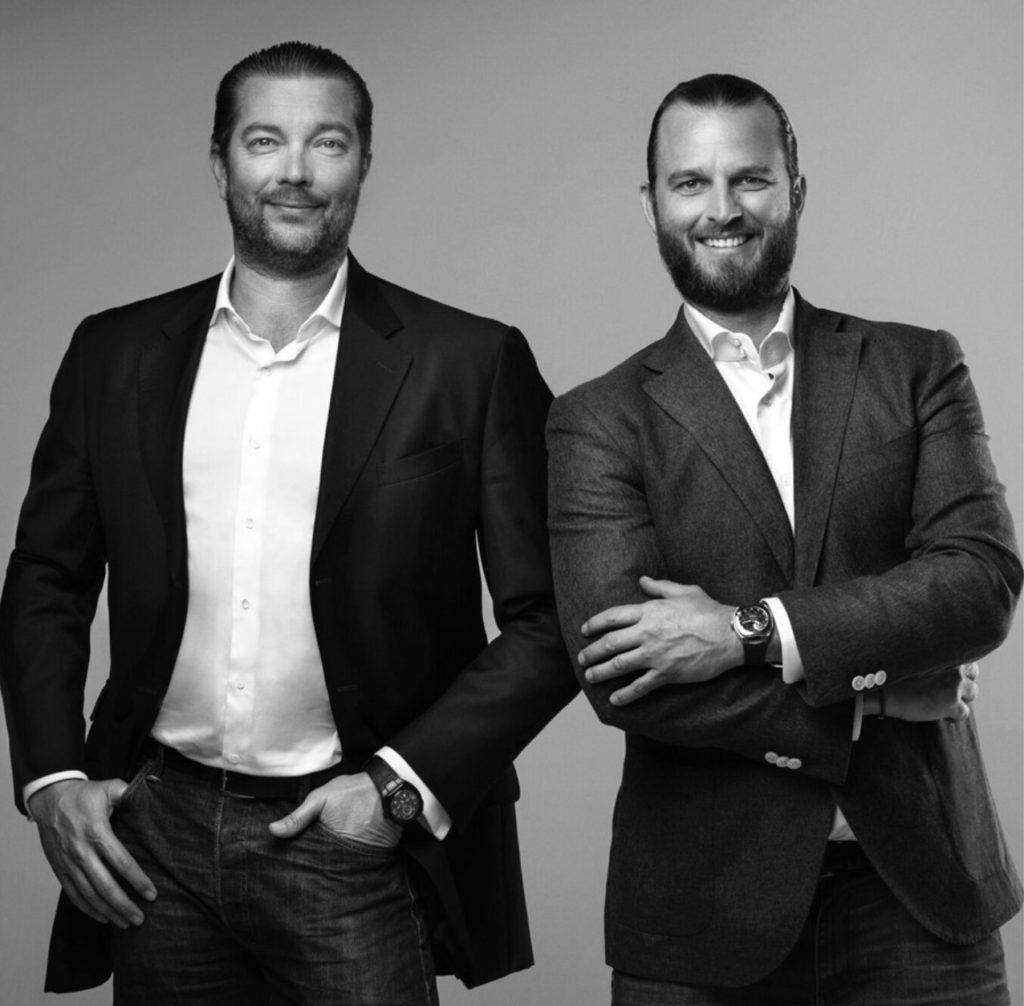 La historia de Le Rhöne, una marca con alma independiente
