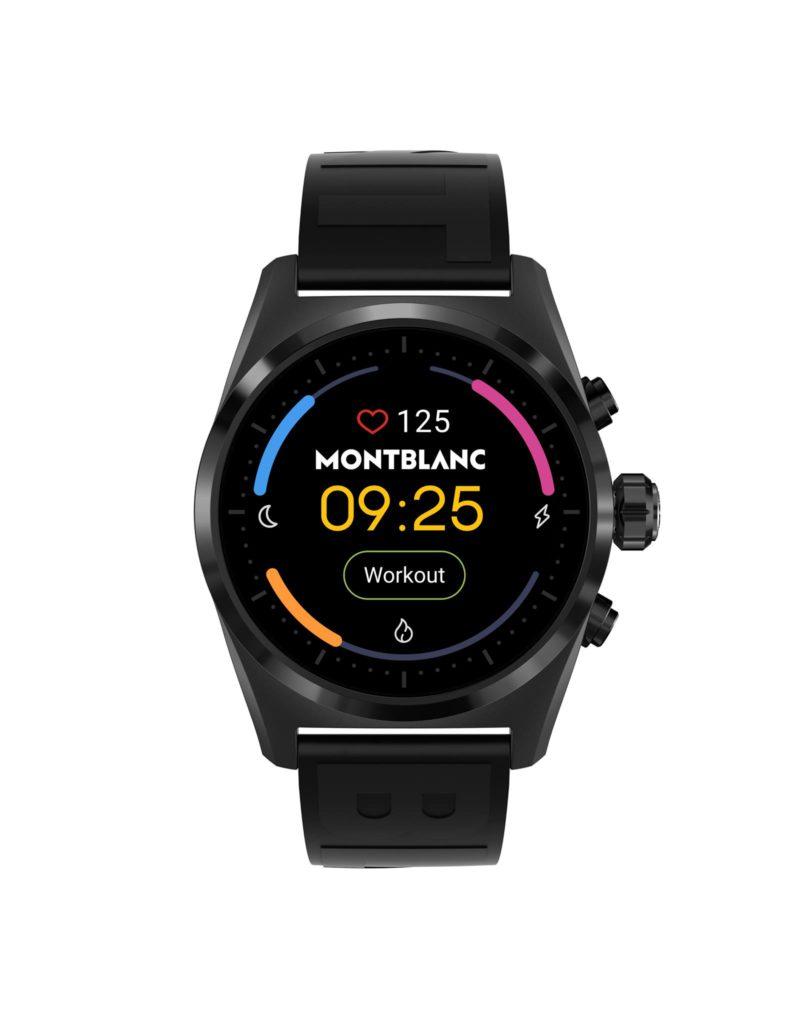 Estos son los mejores smartwatches