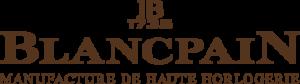 UJ-Blancpain