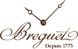 UJ-Breguet