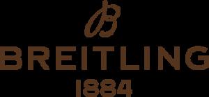 UJ-Breitling