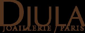UJ-Djula