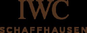 UJ-IWC
