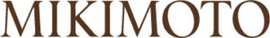 UJ-Mikimoto
