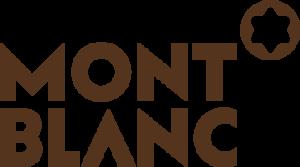 UJ-MontBlanc