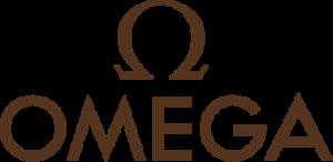 UJ-Omega