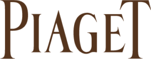 UJ-Piaget