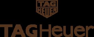 UJ-TagHeuer