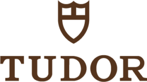 UJ-Tudor